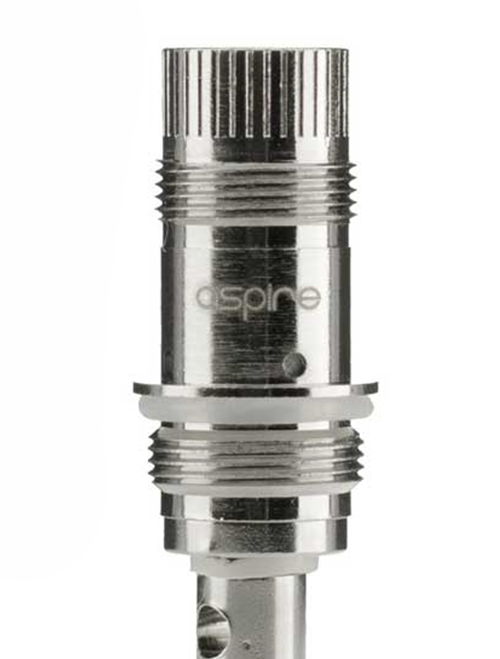 Same day Delivery | Aspire Nautilus coils Online vapestore