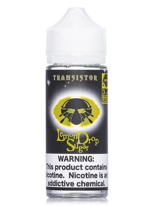 LSD - LSD