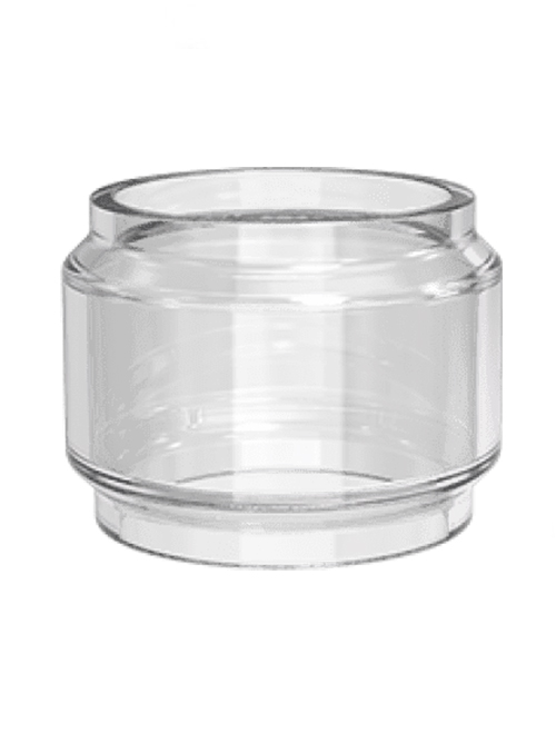 Sameday Delivery |X-Vapes Replacement Glass Dome- Online vapestore