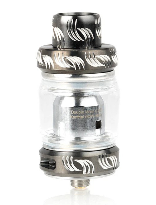 Sameday Delivery | Freemax Mesh pro- ONLINE VAPESTORE