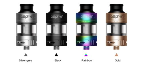 Same day Delivery | TANKS ONLINE VAPESTORE