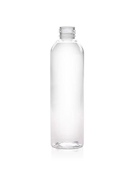 Same day Delivery |  Plastic Bottle -ONLINE VAPESTORE