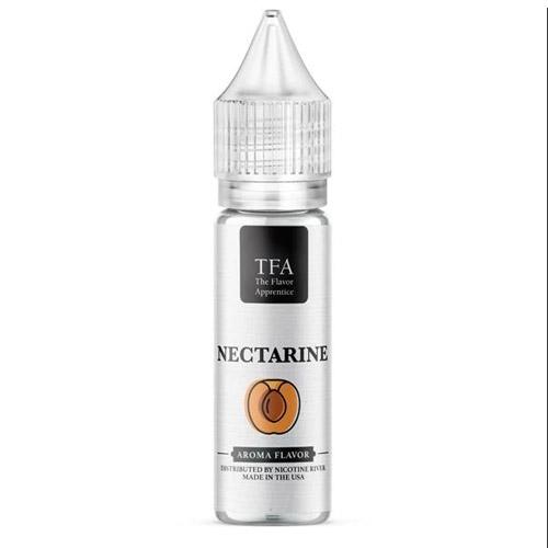 Sameday Delivery | Flavor Apprentice - Nectarine 10mL ONLINE VAPESTORE