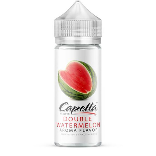 Same Day Delivery |  CAPELLA FLAVORS - Online Vapestore