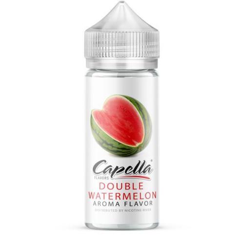 245babe6a08b663f60669add5ab152ad884b857a 500x500 - Capella Double Watermelon