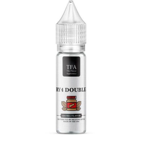 Same day Delivery | TFA Flavors - Online vapestore