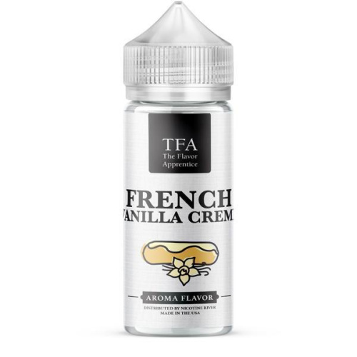 Same day Delivery | TFA FLAVORS-Vapestore