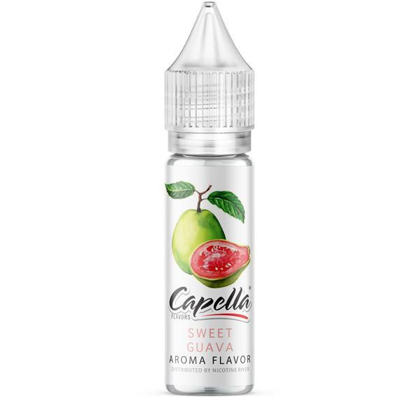 Same day Delivery | Capella Concentrated Flavor Vapestore