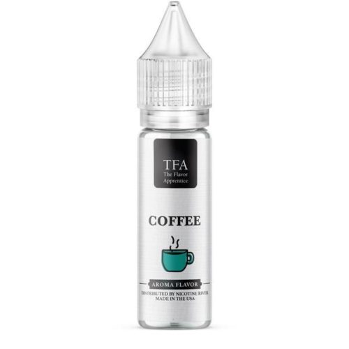 Same day Delivery | TFA flavors 10ml-ONLINE VAPESTORE