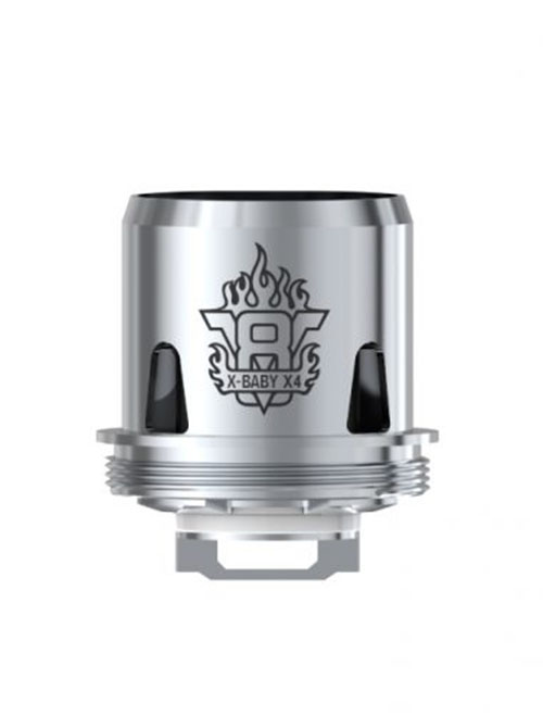 Same day Delivery | Baby-Beast-Coils-Online vapestore
