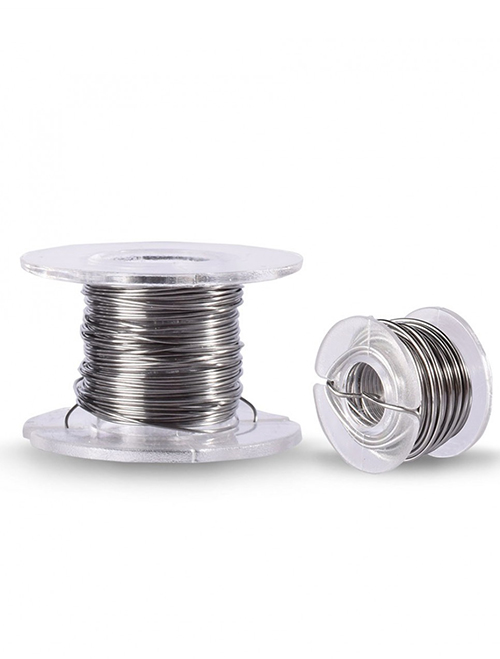 Sameday Delivery| Kanthal Wire-online vapestore