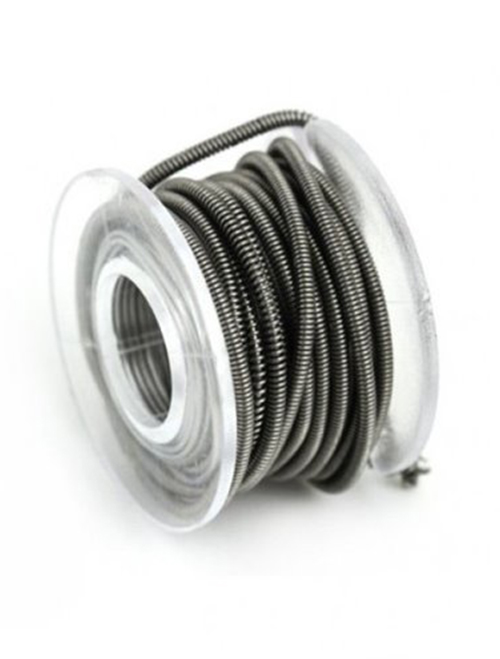 Same day Delivery | Nichrome wire Online vapestore