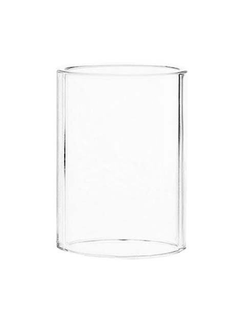 Replacement glass - Replacement Glass