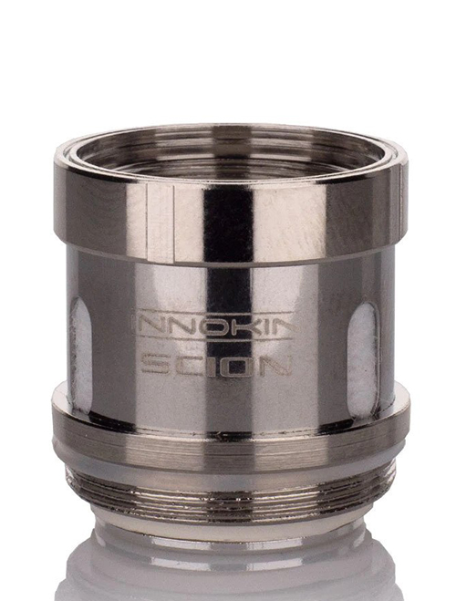 Same day Delivery |Scion plexus coil - Online vapestore