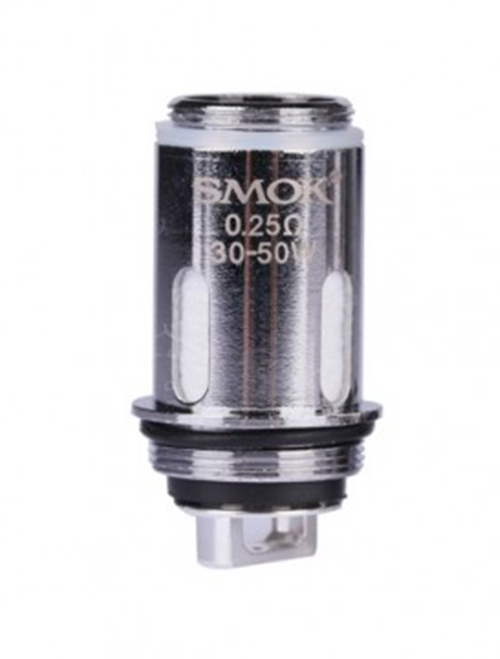 Same day Delivery | Smok pen 22 coils - Online vapestore