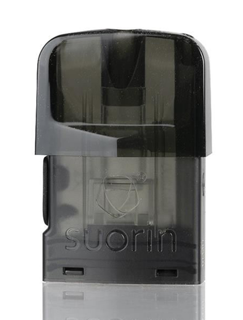 Same day Delivery| Suorin Edge Pods- Online vapestore