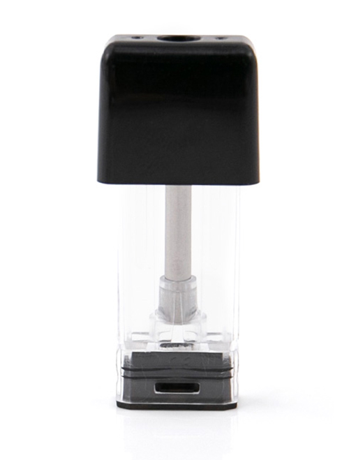 Same day Delivery|VooPoo Drag Nano Zip Pods- Online vapestore