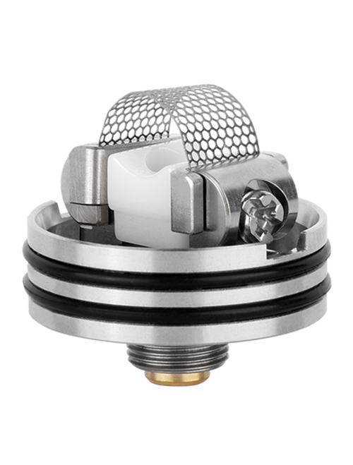 Sameday Delivery |Wotofo Profile Coil- Online vapestore