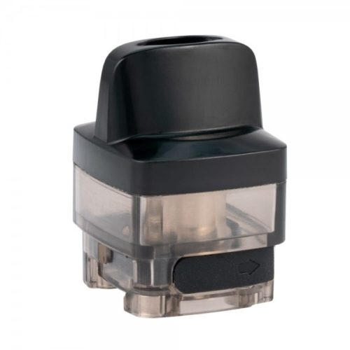 fff426bbbcda80f49032aa646ecf38736b1adfac 500x500 - VOOPOO VINCI Replacement Pod Cartridge