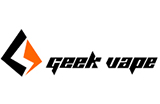 geek vape - Denver Electronic Cigarettes