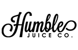 humBle - Denver Electronic Cigarettes