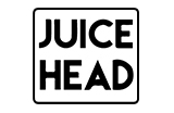juice head - Denver Electronic Cigarettes