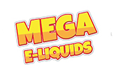 mega eliquid - Denver Electronic Cigarettes