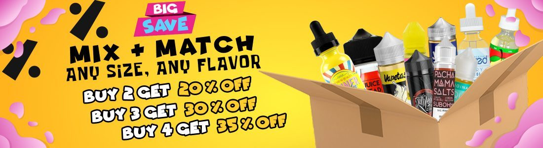 mix and match ejuice2222 2 0x300 7ea56d454010ffbd0d57f51d41ec56f6 0x300 - Denver Electronic Cigarettes