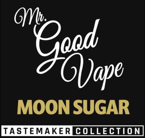 Sameday Delivery | Mrs Good vapes - One Shot Flavor