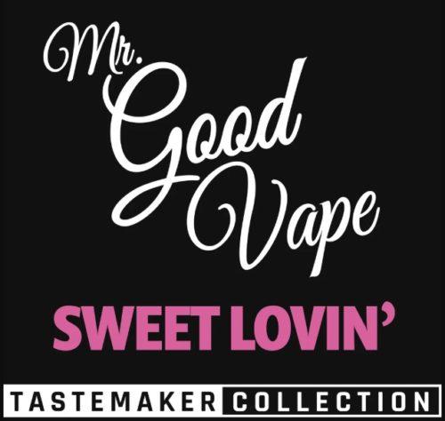 Sameday Delivery | mrs good vapes -One Flavor Shot