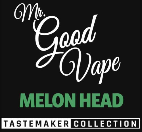 Sameday Delivery | mrs good vapes One Flavor Shot