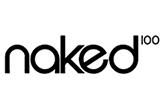 naked - Denver Electronic Cigarettes