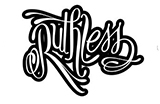 ruthless - Denver Electronic Cigarettes