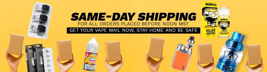 sameday delivery denverelectroniccigarettes.com 0x300 - Denver Electronic Cigarettes