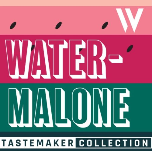 Sameday Delivery | watermalone One Flavor Shot