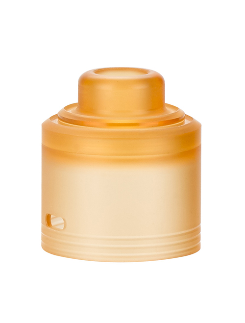 Same day Delivery | Gas Mods G.R.1 Cap (24mm)- Online vapestore