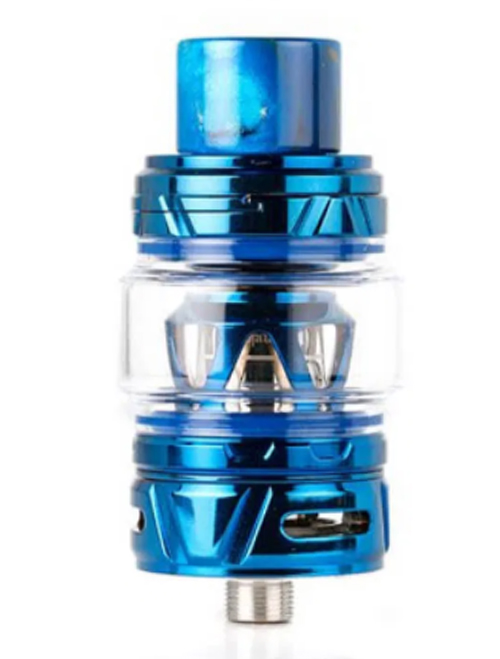 Same day Delivery | Horizon Falcon II Tank - Online vapestore
