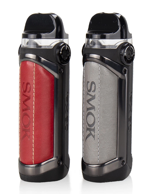 SmokTech IPX 80 Kit